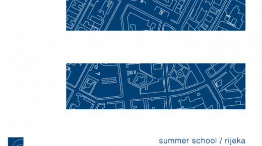 "Program of the ""Equality and Citizenship 2020"" Summer School"