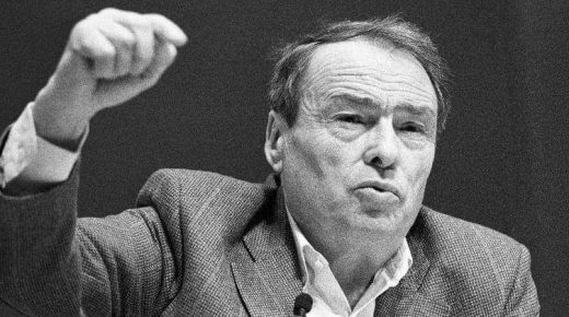 "International Conference ""Horizons of Engagement: Eternalizing Pierre Bourdieu"""