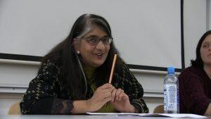 Shalini Randeria (6)
