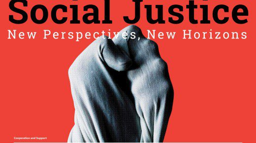"CAS-SEE Fellows at the ""Social Justice: New Perspectives, New Horizons"" Conference in Belgrade"