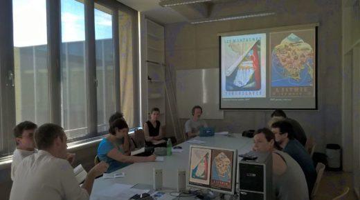 History Rijeka Seminars – Riječki SeminaRi