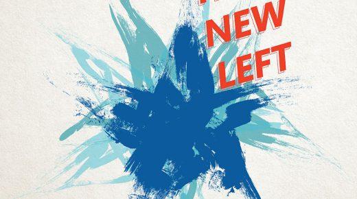 """""""THE NEW LEFT"""" SUMMER SCHOOL"""