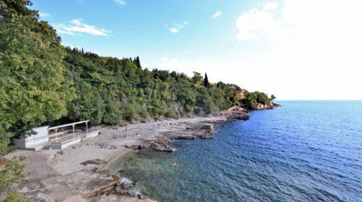 III. Rijeka SeminaRi