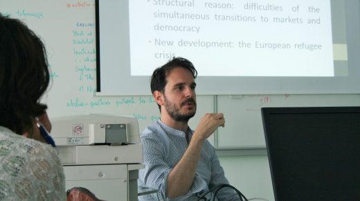 Filip Milačić