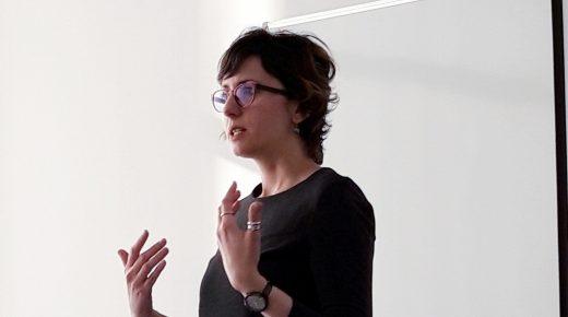 Jelena Belić