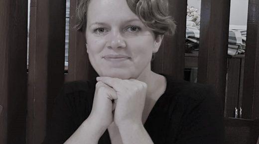 Roswitha Kersten Pejanić