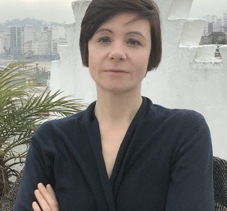 Francesca Rolandi