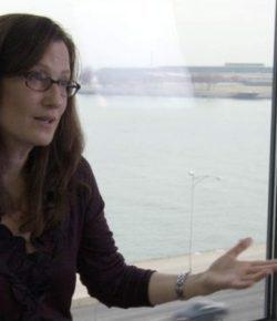 CAS SEE Seminars with Guests – Bonnie Honig