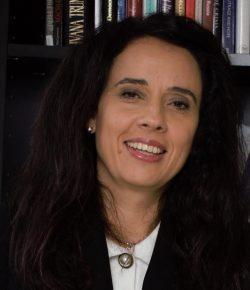 CAS SEE Seminars with Guests – Gergana Dimova