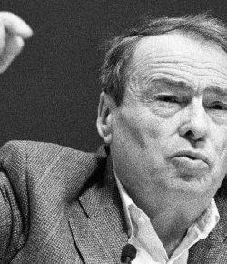 "International Conference ""Horizons of Engagement: Eternalizing Pierre Bourdieu"""