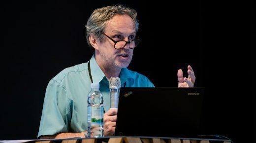 CAS SEE Seminars With Guests: Željko Ivanković